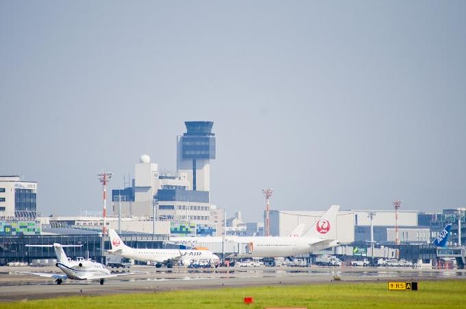 日本航空が格安航空会社(LCC)を設立へ