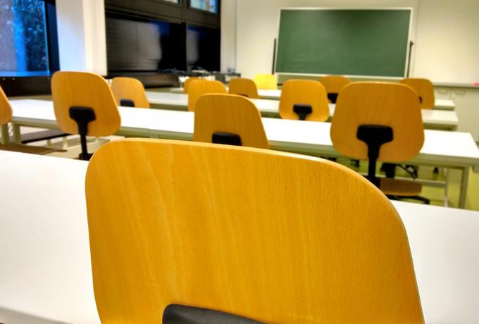 語学学校の教育ビザで長期滞在、摘発強化へ