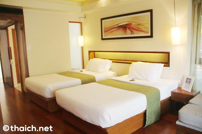 タイ「Airbnb」に暗雲?ホテル許可なしの民泊に違法判決