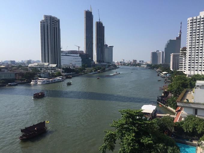タイの賃貸住宅全般に関する消費者保護法の規則が2018年5月1日から改定