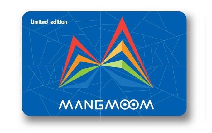 現在、バンコクの交通機関で使える「メンムム」は外国人の購入不可!