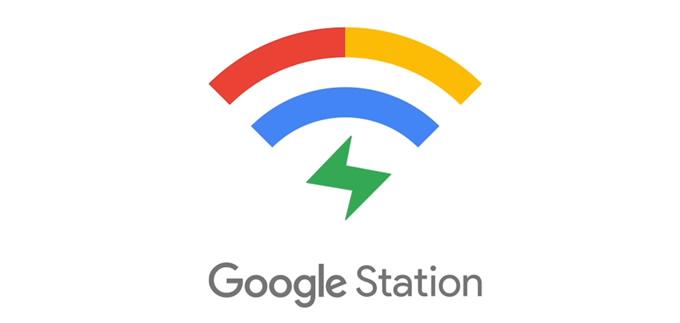 グーグルがタイで無料Wi-Fiサービス「グーグルステーション」設置