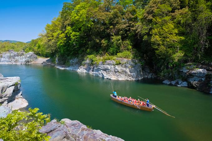 タイ・バンコクに「埼玉国際観光コンシェルジュ」を設置