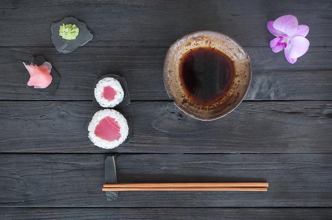 タイなどアジア5カ国における食の実態、醤油&ワサビがダントツ人気