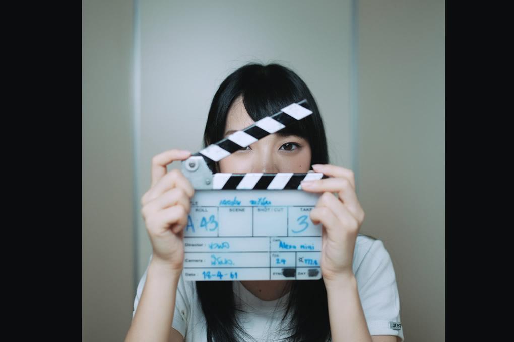 タイ映画「BNK48: Girls Don't Cry」が第31回東京国際映画祭で上映