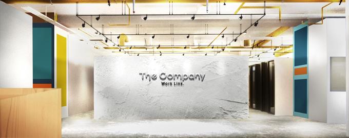 コワーキング「The Company Bangkok」がバンコク・アソーク通りでオープン