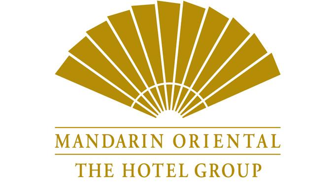 「マンダリン オリエンタル プーケット」が2022年に開業へ