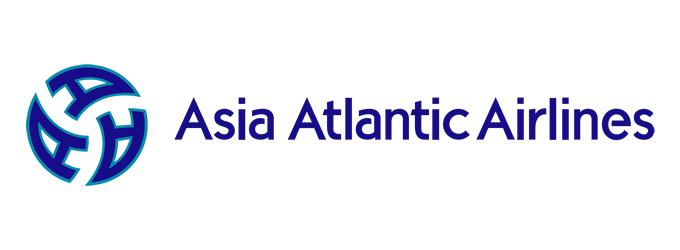 タイのH.I.S.系アジア・アトランティック・エアラインズが2018年10月末で事業停止
