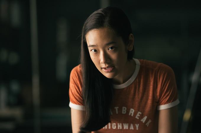 大ヒット中のタイ映画「バッド・ジーニアス」、主演女優オークべッブより日本への愛が溢れる喜びのコメントが到着