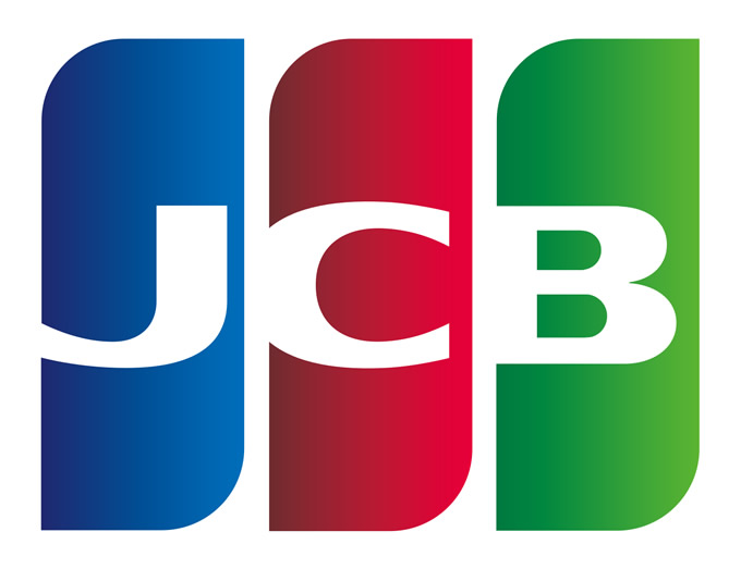 JCB、タイ会員向けの利用促進キャンペーン「OTOKU OSAKA」を実施
