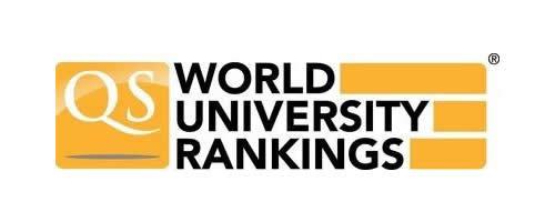 「QSアジア大学ランキング2019」発表!タイは1位チュラロンコーン、2位マヒドン