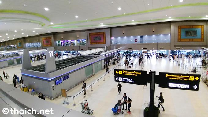 タイ空港警備員が中国人観光客に暴力、タイ政府謝罪(動画あり)