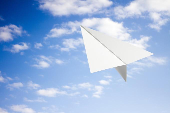 かつての紙飛行機チャンピオン無国籍少年、9年が経ちタイ国籍を付与