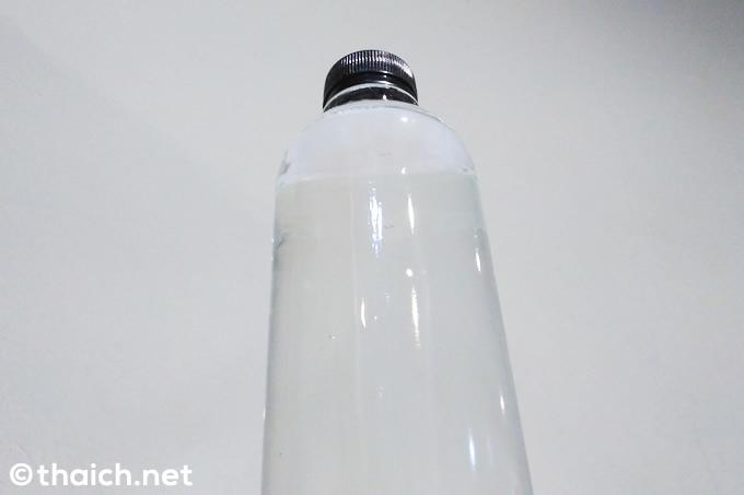 バンコク・ナナ地区で飲料水ボトル一本が250バーツ(約850円)!高すぎると話題