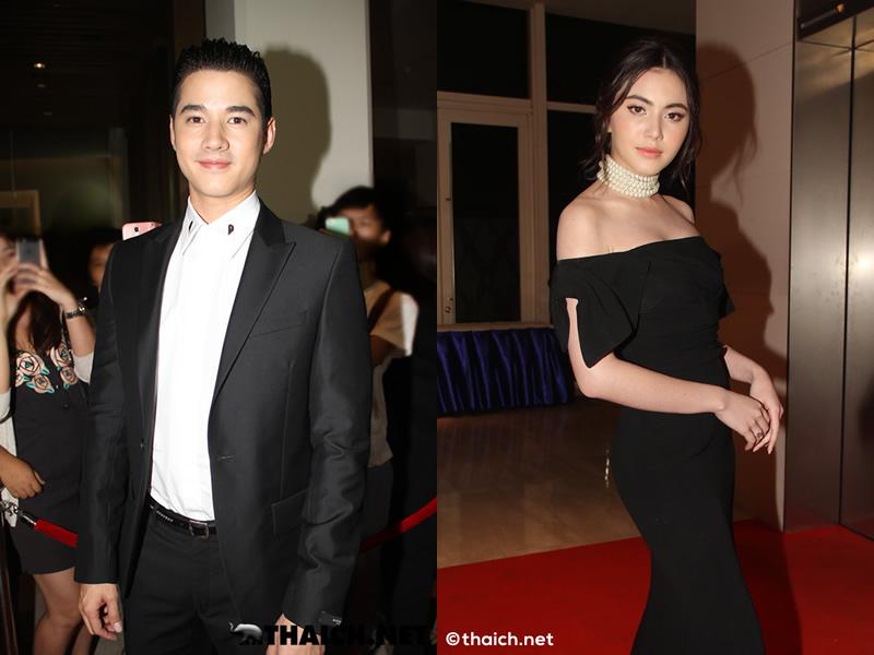 人気タイ人俳優も出演の予定が…「ドルチェ&ガッバーナ」が中国人差別の動画投稿で上海でのショーが中止に