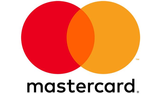 Mastercard 「世界渡航先ランキング、飲食およびショッピング部門」を発表