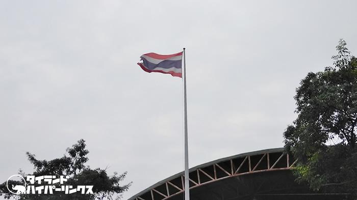 【タイ大気汚染】チェンマイ領事館が注意喚起