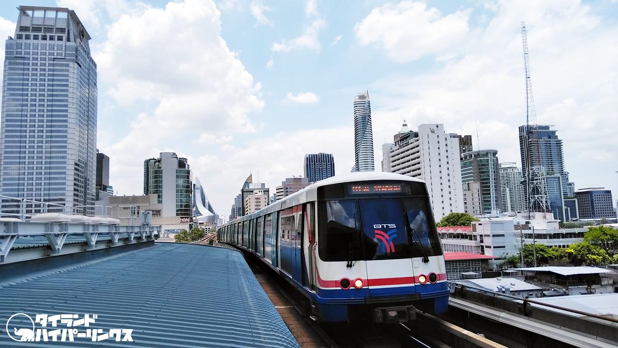 電車内でアジア人男性が放尿、もしも新型ウイルス感染者だったら・・・