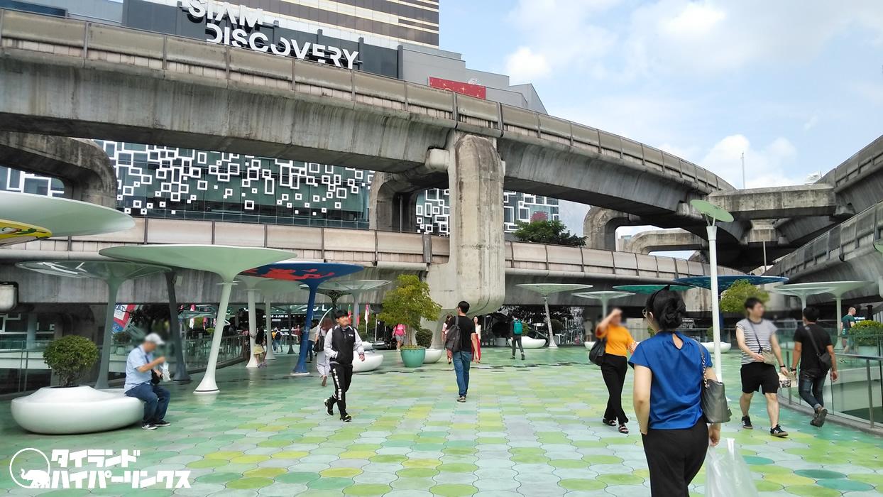 バンコクは何位?「世界で最も安全な都市」は1位は東京、3位に大阪