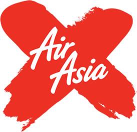 エアアジア(AIR ASIA)