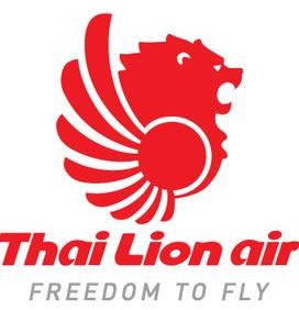 タイ・ライオン・エア(Thai Lion Air)