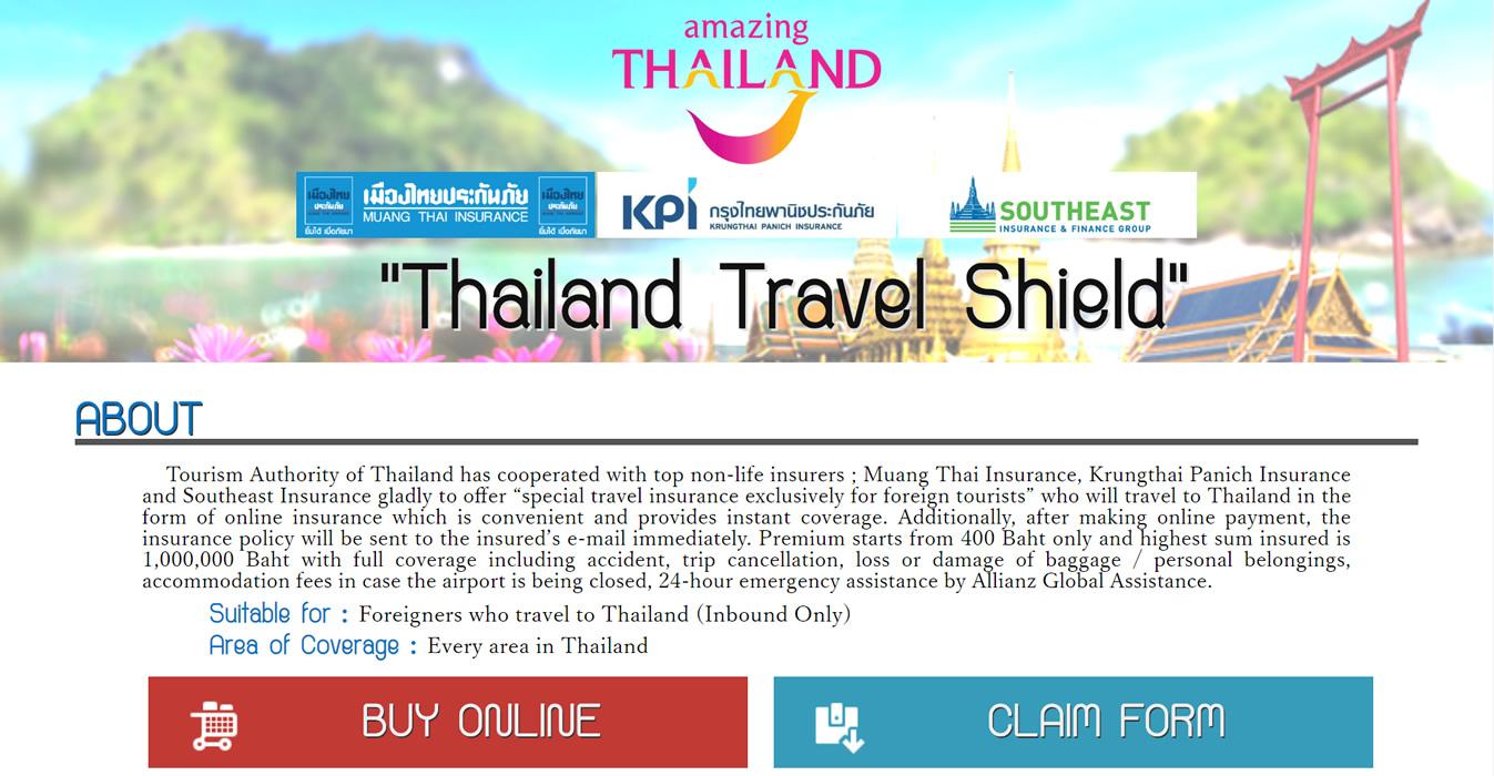 © http://thailandtravelshield.tourismthailand.org/
