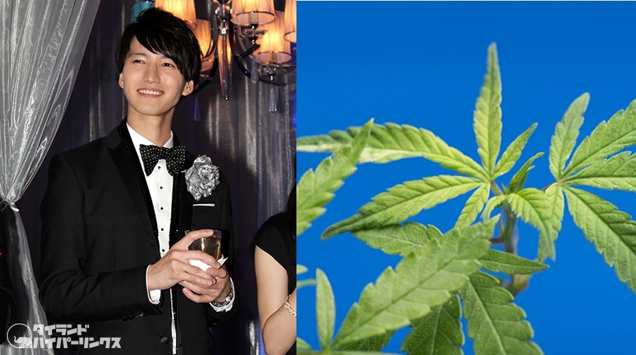 大麻でHIVが治癒との主張、タイ保健大臣が調査命じる