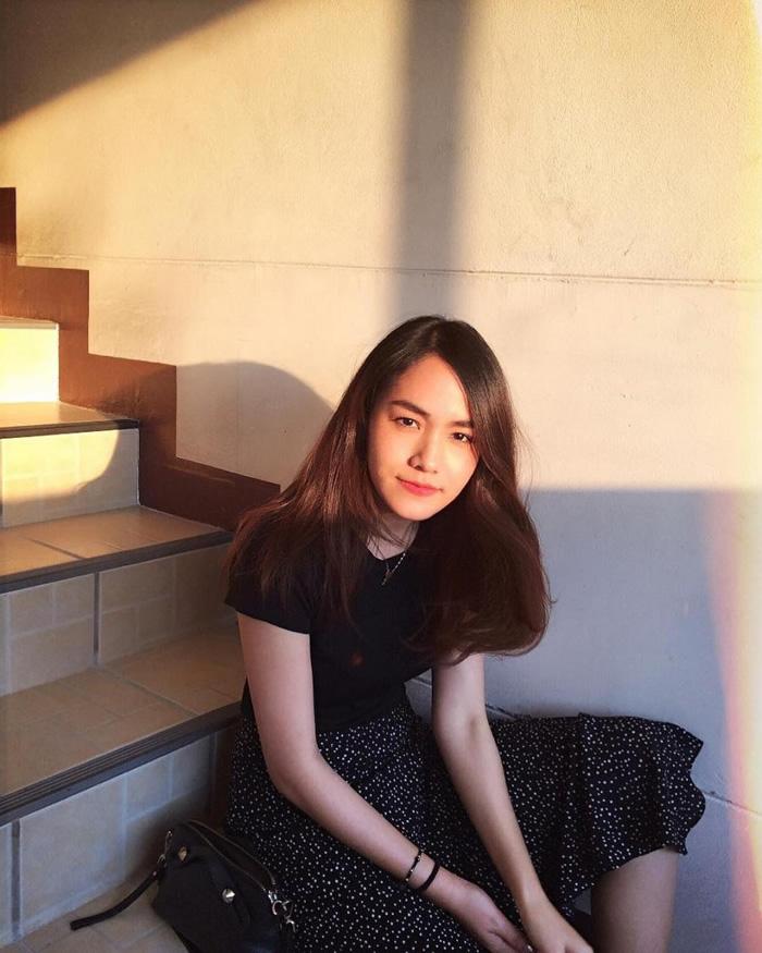 タイ人歌手ナムターンさん死去、口と鼻から大量出血で倒れる