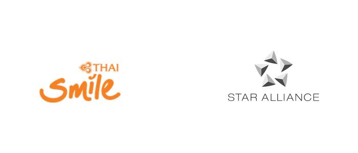 スターアライアンス、タイスマイル航空をコネクティング・パートナーにする計画