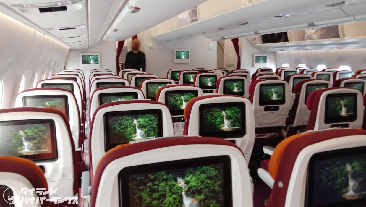 【新型コロナ対策】運航再開に向けて航空会社が守るべき9つのルール