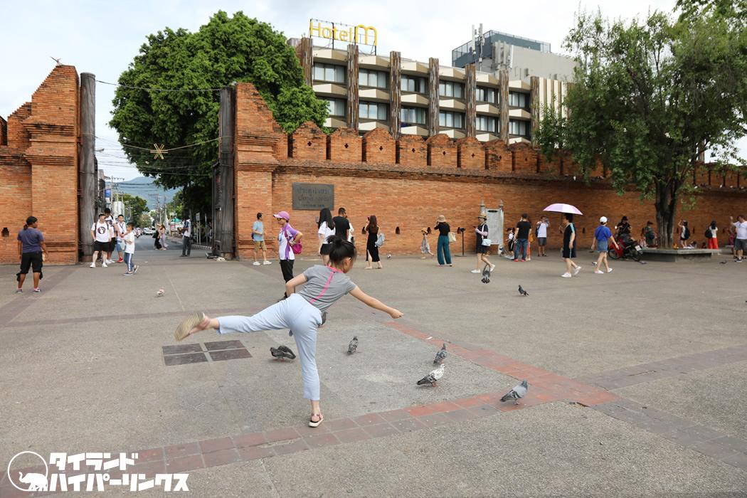 【新型コロナウイルス】チェンマイ観光業界に大打撃、中国人到着ビザ停止も検討