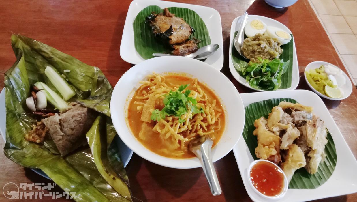 チェンマイ県、飲食店・ショッピングモール・コンビニの営業規制を緩和