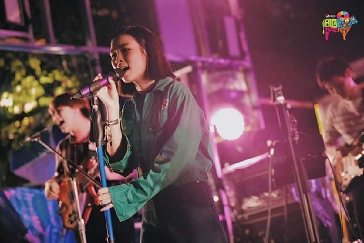タイのシンセ・ポップバンドTELEx TELEXsが8月15日に東京・青山 月見ル君想フでライブ開催
