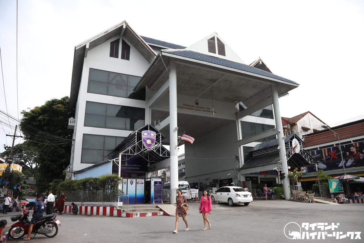ミャンマーの新型コロナ感染が急増<合計27,974人>、タイ国境も警戒