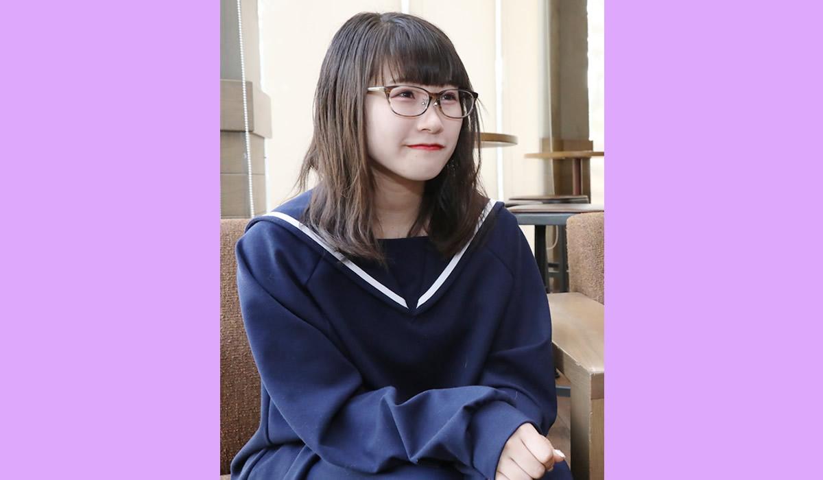 南にこ、Siam☆Dreamからの卒業を発表