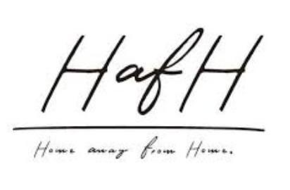 日本発の定額制住み放題サービス「HafH (ハフ)」、タイ1拠点含む世界12ヵ国に拡大