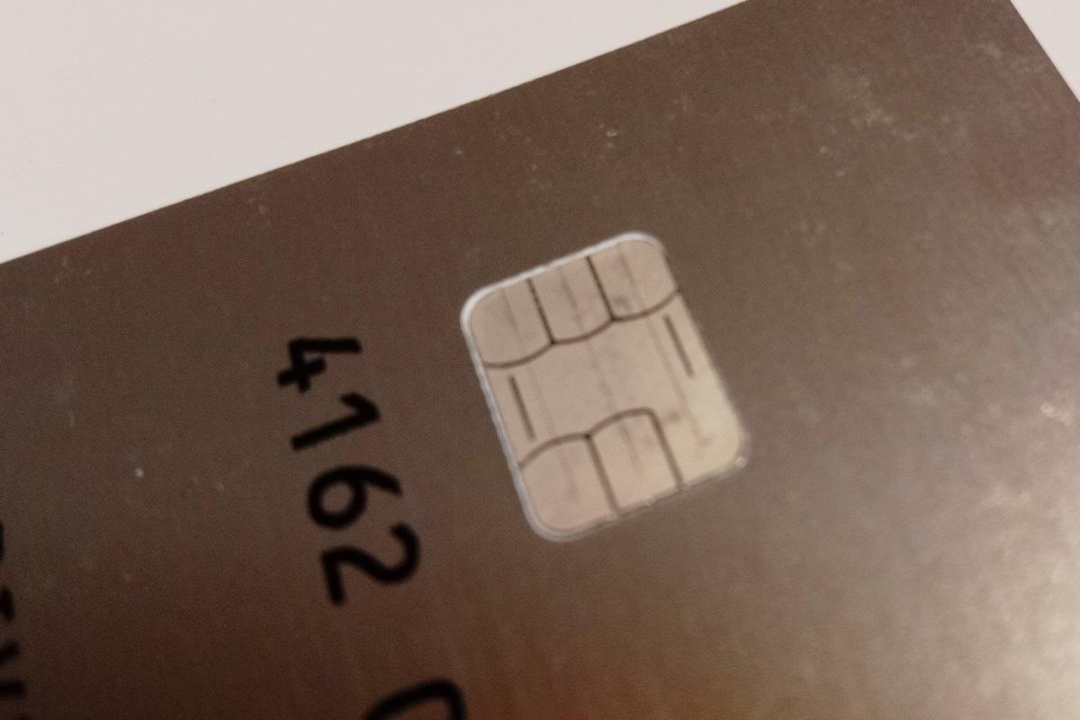 タイ銀行キャッシュカードは磁気カードの利用が不可に、ICカードに切り替えを