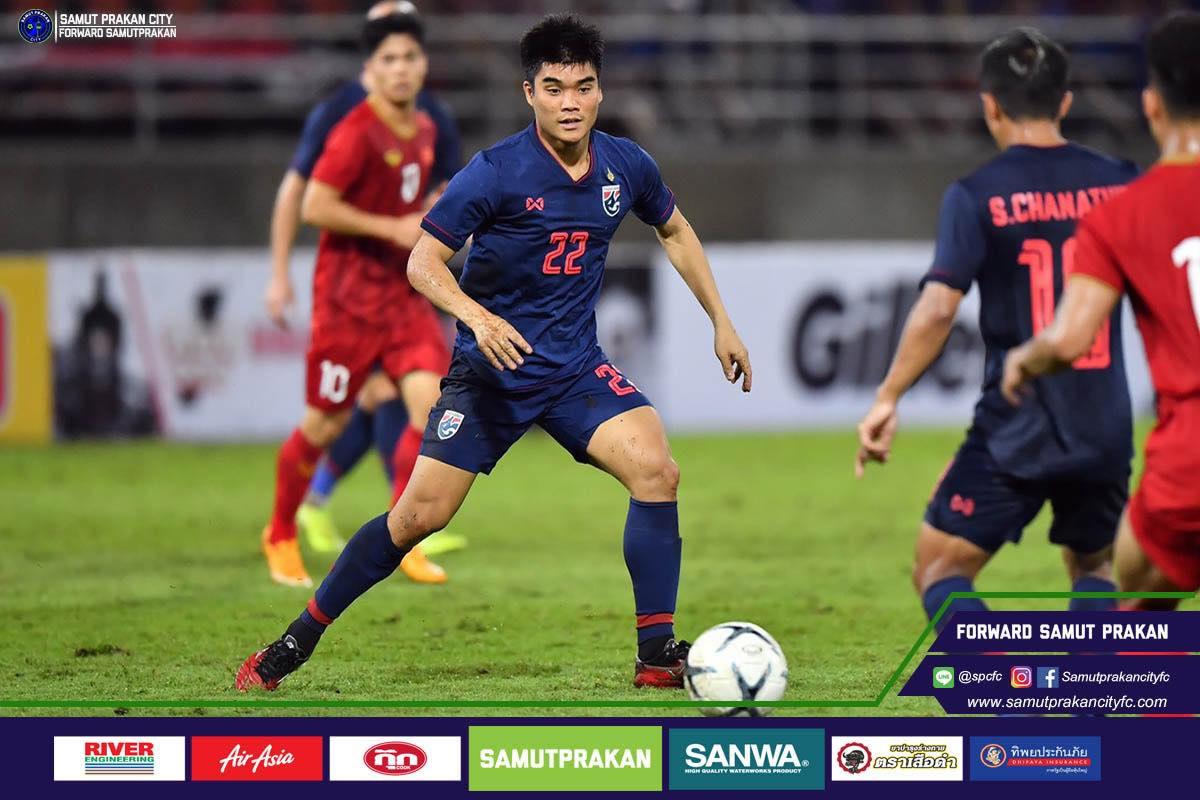 今さらながら、2019年シーズン タイサッカー徹底ガイド