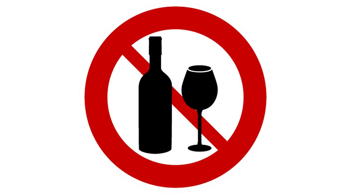 バンコクの酒類販売禁止は2020年4月30日まで延長