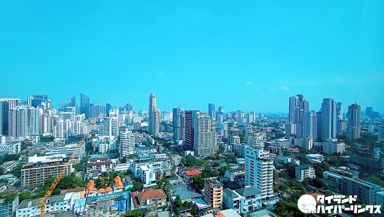 【新型コロナ対策】タイ政府による6月15日からの規制緩和の詳細
