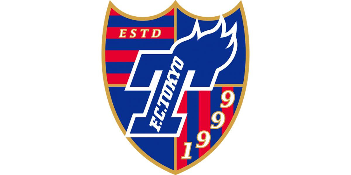 FC東京、タイ出身チャヤトーン選手の期限付き移籍契約解除