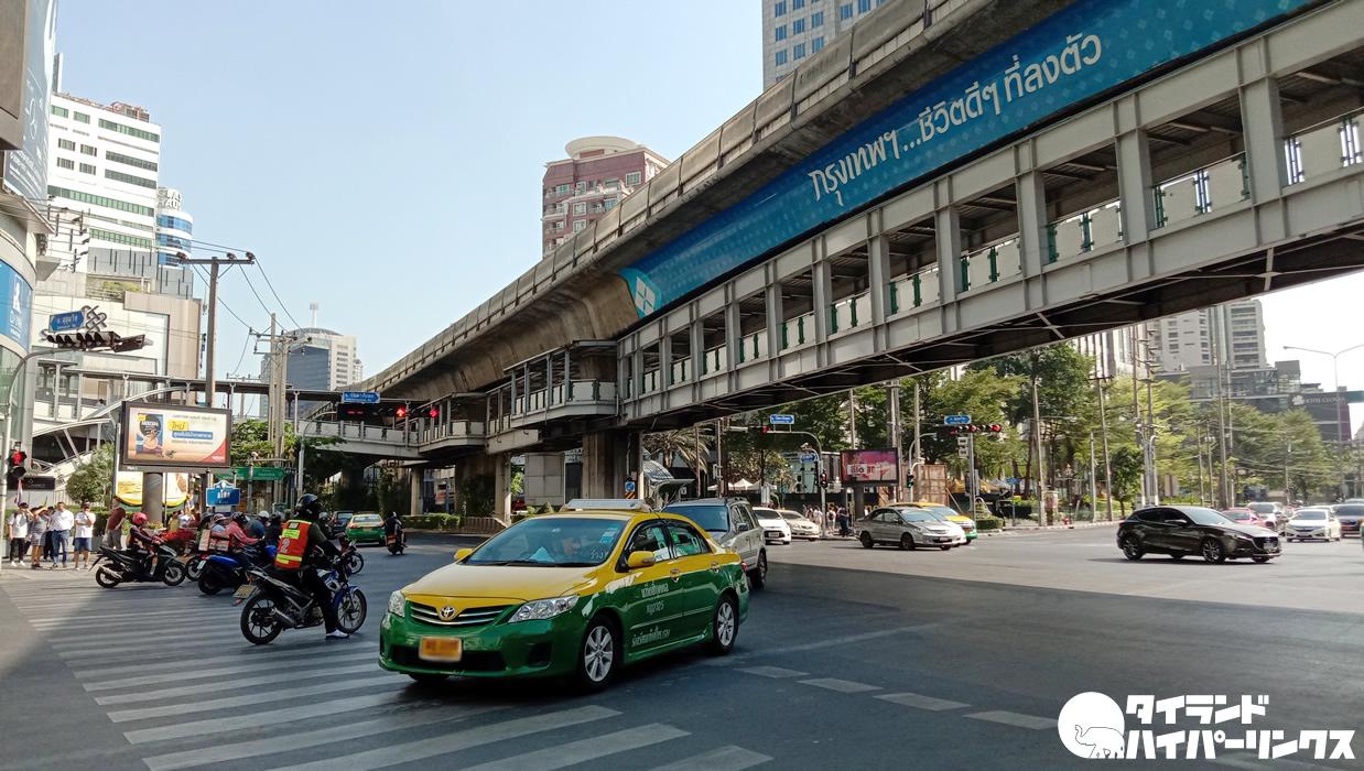 タイでも感染者急増、32人増加し合計114人を確認