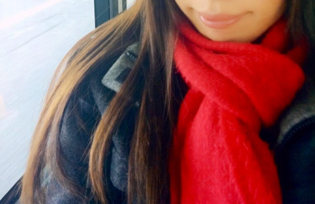 タイは冬!チェンマイで気温マイナス1度を記録!?