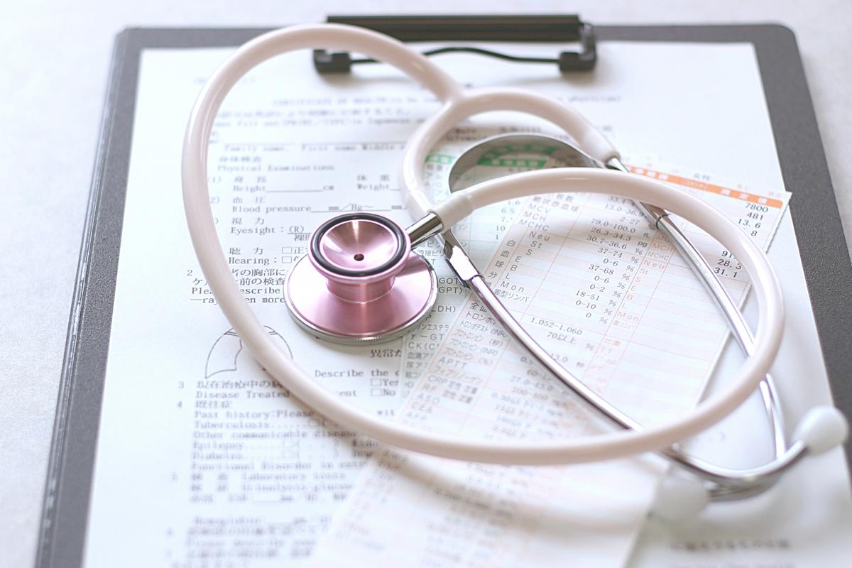 タイ人医師が発表、新型コロナウイルスは抗HIV薬が改善