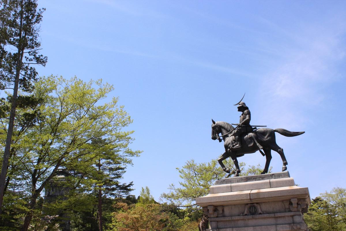 「第8回タイフェスティバル in 仙台 2020」は開催延期、新たな日程は10月24日・25日