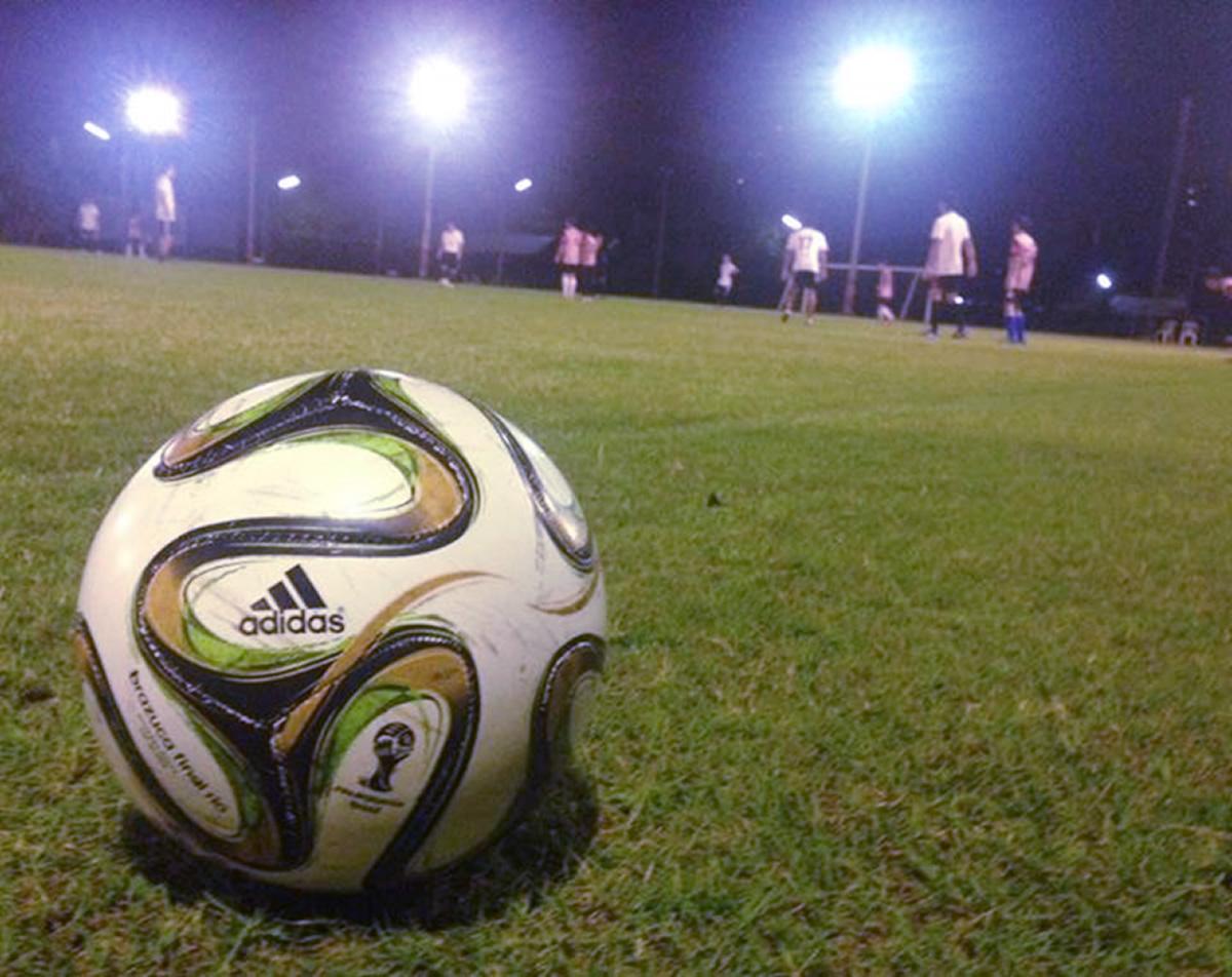 タイサッカーリーグは9月から秋春制に移行へ~元タイリーガーからのメッセージ