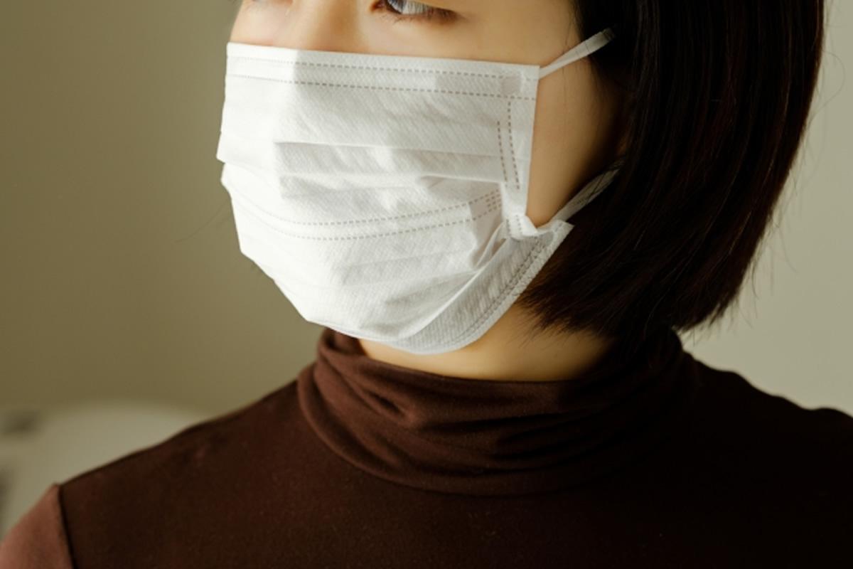 タイ首相、デモ参加者に「感染拡大抑制を第一に考えて」