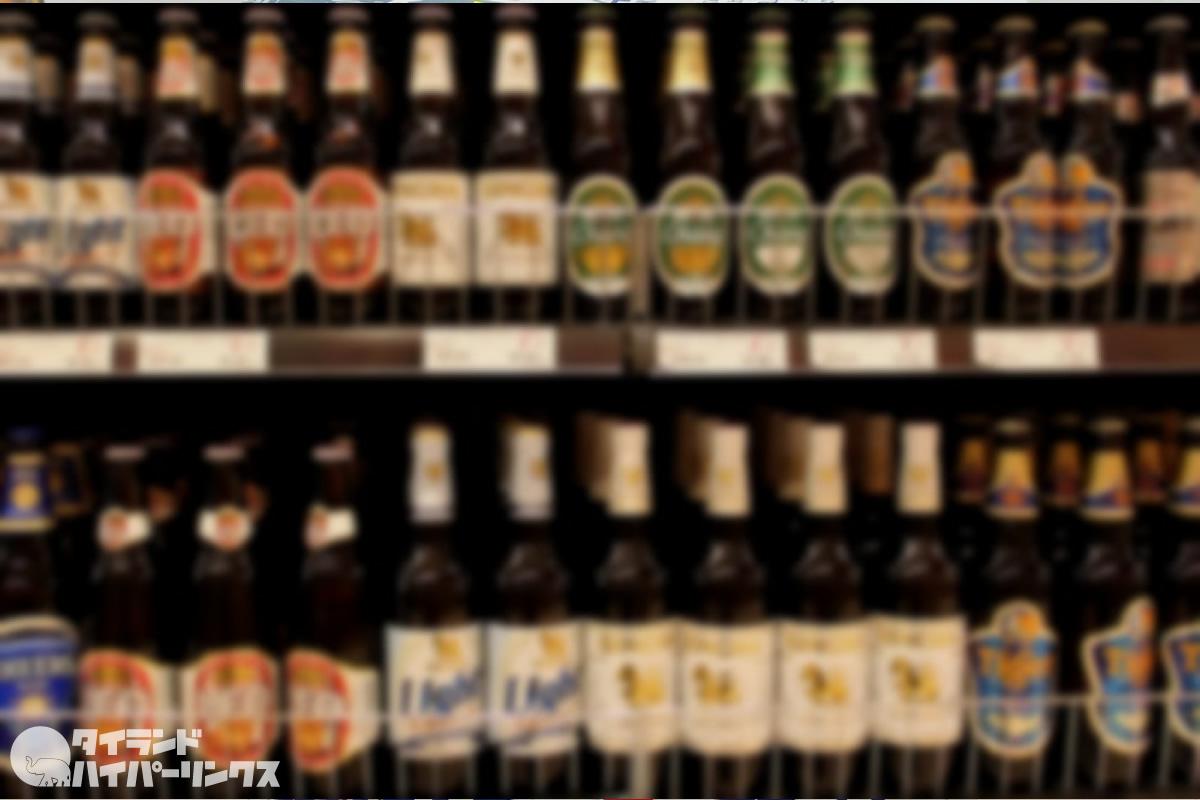 アルコール飲料のネット販売を禁止に、2020年中に施行
