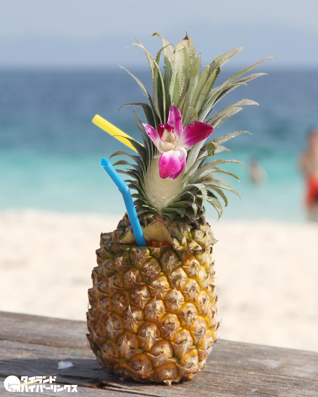 国内旅行促進で新たな休日を設ける案を検討