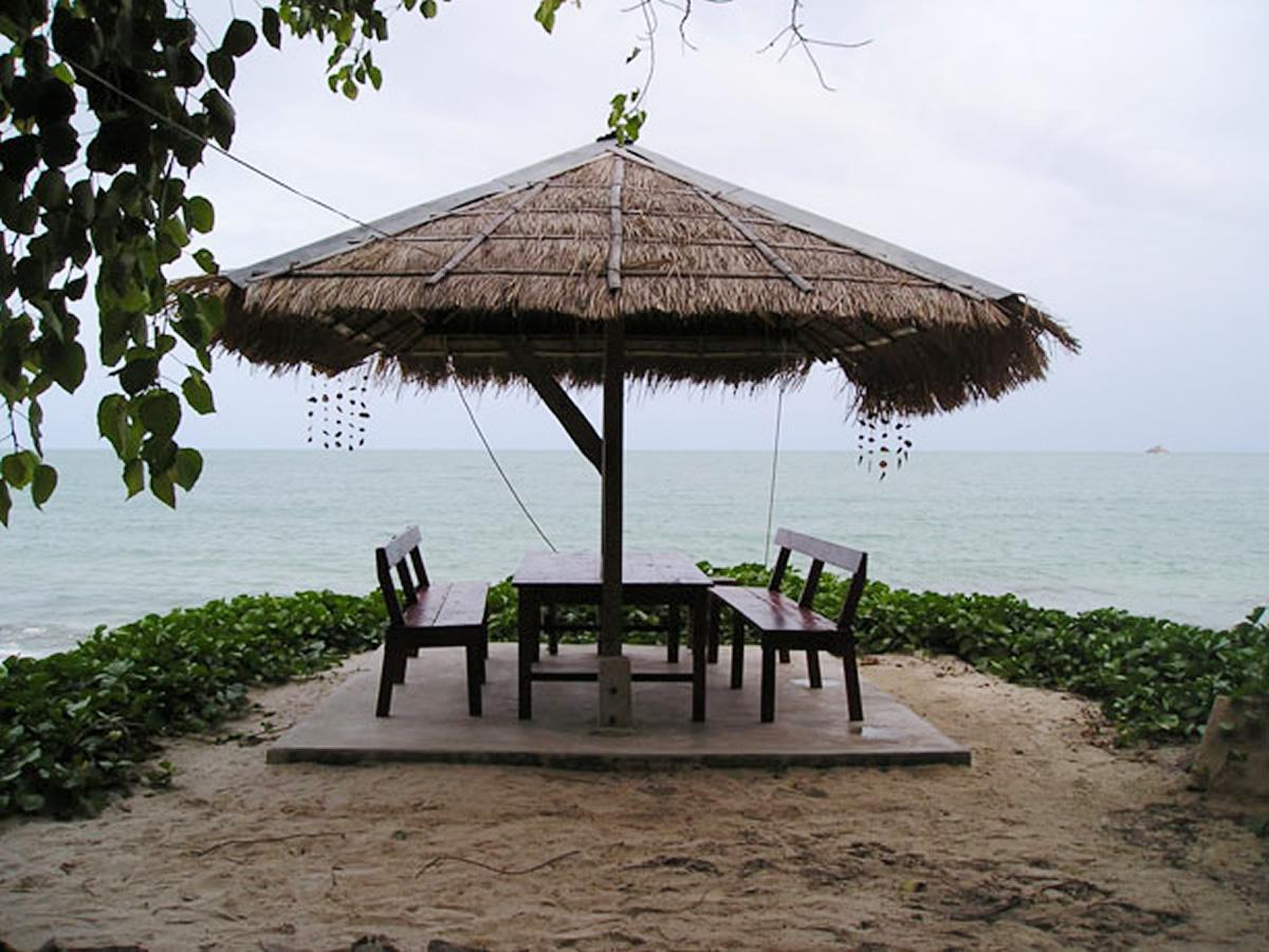 タイの国立公園127か所が2020年7月1日から再開
